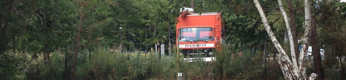 www.trucknomads.com